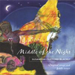 Susannah Blachly - Middle of the Night
